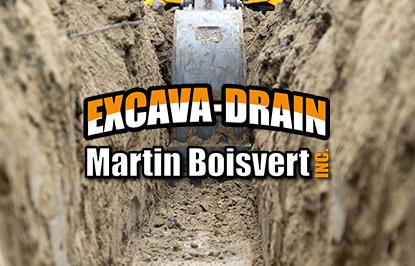 thumbnail-site-excavadrain-realisation-2017.jpg