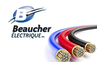 thumbnail-Beaucher-Electrique.jpg
