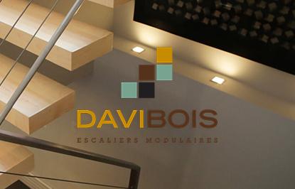 DAVIBOIS