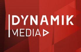bouton-dynamik-media