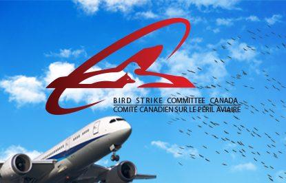 ASSOCIATION CANADIENNE SUR LE PÉRIL AVIAIRE