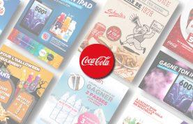 Pub-Facebook-realisations-coca-cola