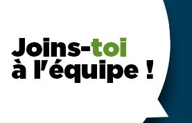 bouton-accueil-carriere