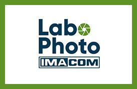 division-labophoto
